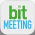 BitMeeting - Riunioni qualificate online